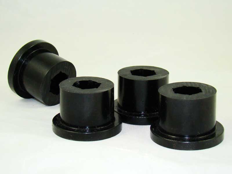 B2500 a classic polyurethane bushings a2569 c2571 for How to make polyurethane motor mounts